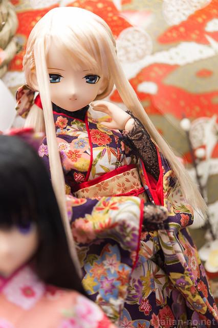 AzoneLS秋葉原_20140102-DSC_0183
