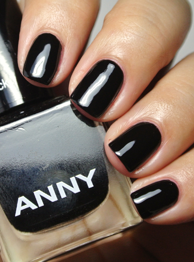 anny102