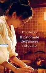 Il ristorante dell'amore ritrovato
