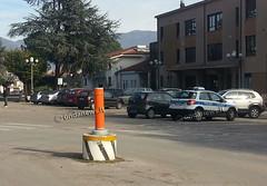 sant'arsenio piazza 01