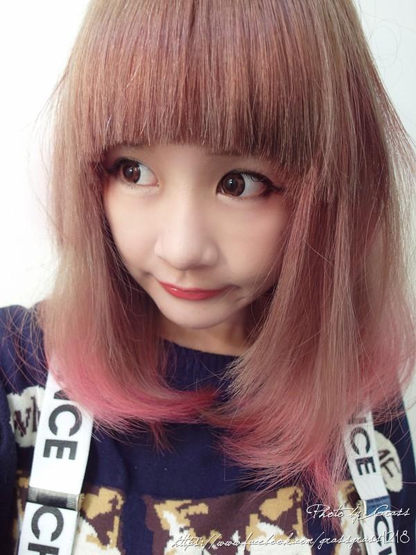 SAM_3424_副本