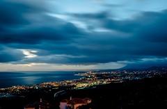 Costa Marbella