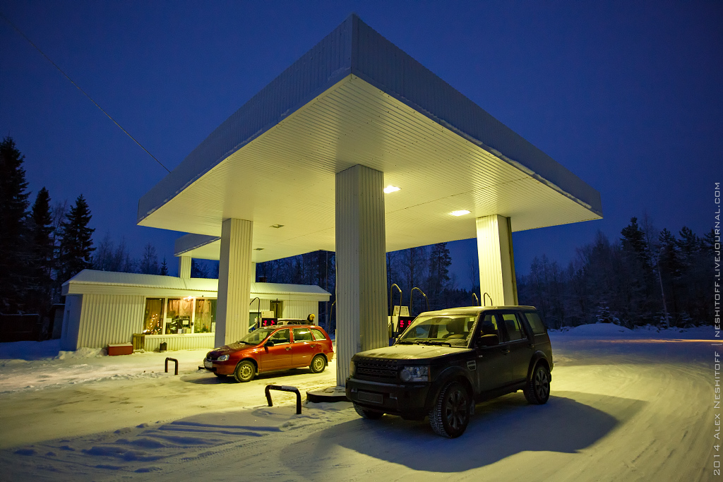 2014-Russia-Karelia-Onemyday2-021