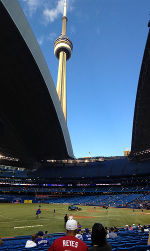 Blue_Jays_Panorama1