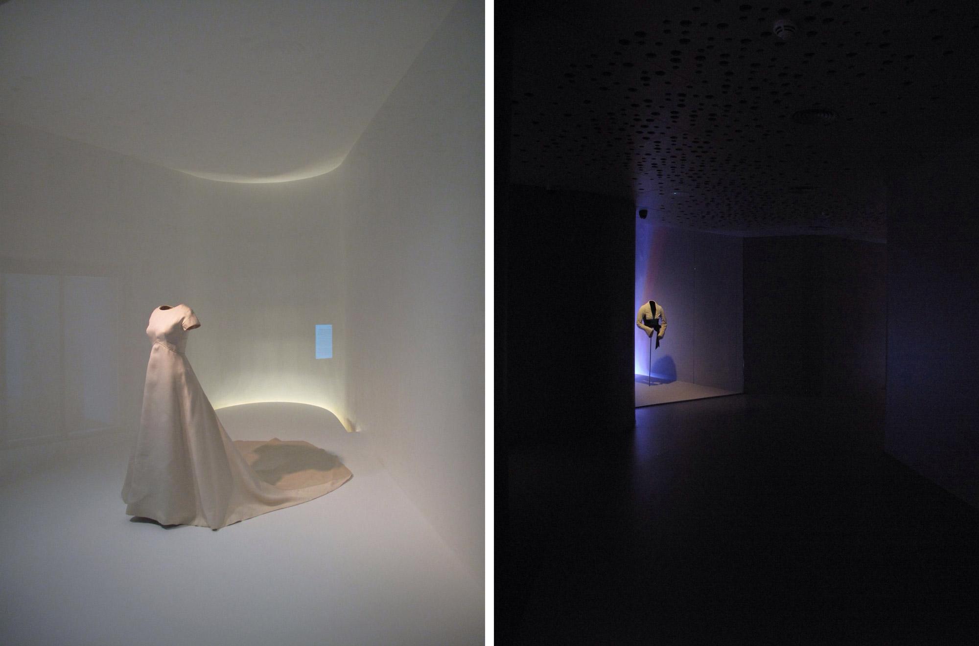 museo balenciaga_exposicion permanente3