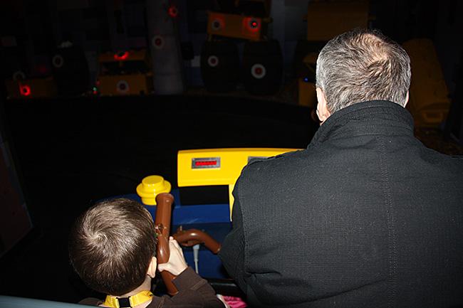Ride_Brian-and-Nat-shooting