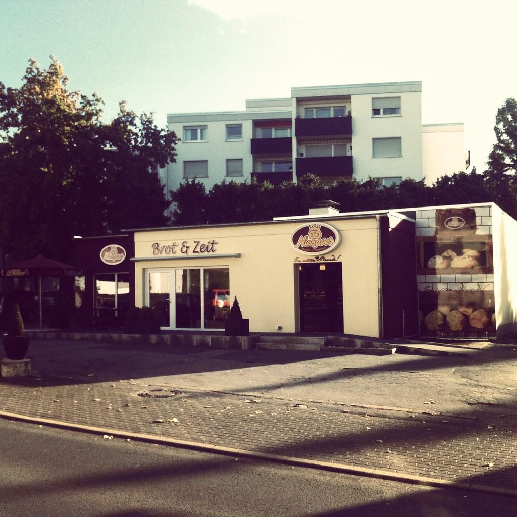 Hotel Restaurant Alte Poststation