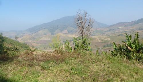 Th-Mae Sot-Um phang 3 (11)