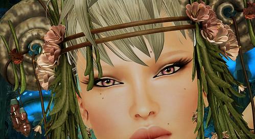 KMADD Eyes
