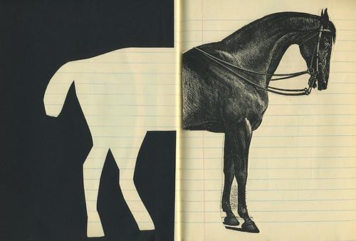 happyYEARofTHEhorse