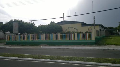 Nhamundá