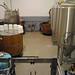 Interior de Cervesa del Montseny