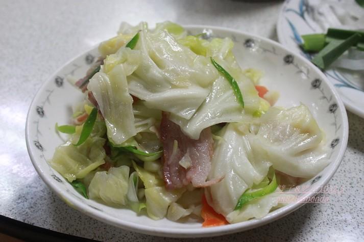 6鼎湘坊台菜熱炒砂鍋