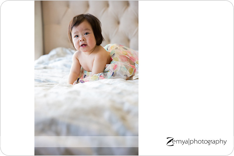 b-L-2014-01-25-12 - Zemya Photography: Belmont, CA Bay Area child & family photographer