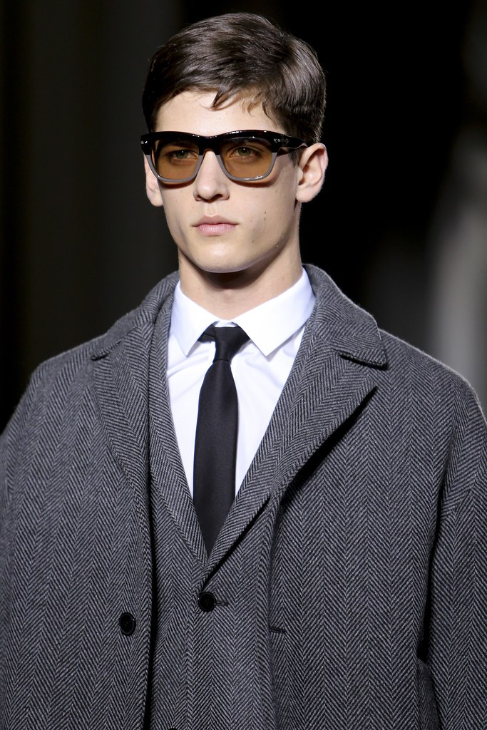 FW14 Paris Valentino139_Nate Hill(VOGUE)