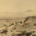 MSL Panorama Sol 540 (Feb. 12, 2014) by Lights In The Dark