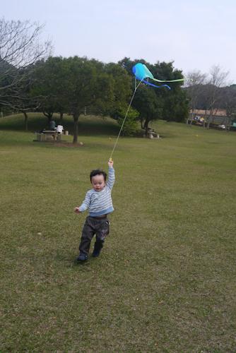口袋風箏 (8)