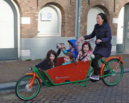 WorkCycles-Kr8-Green-Orange 11