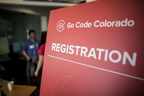 Go Code Colorado GOCODECOLORADO Durango Colorado 23rd Studios (16)