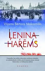 Ļeņina Harēms