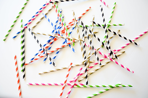 straw textures8