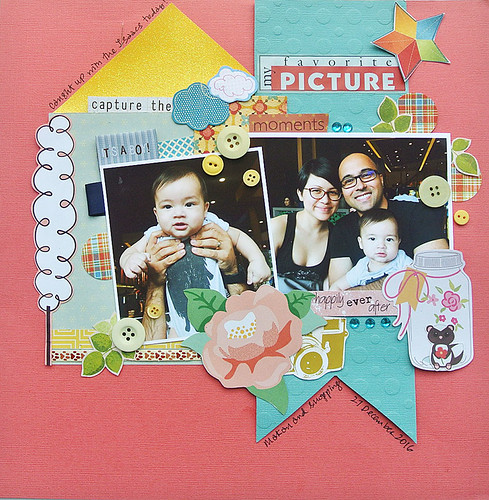 How-many-paper-scraps-did-I-use-on-my-layout