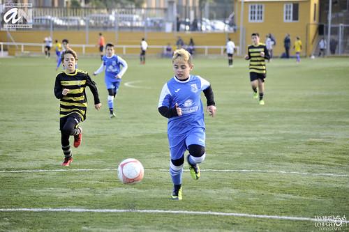 futbol base javier Lobato (6)