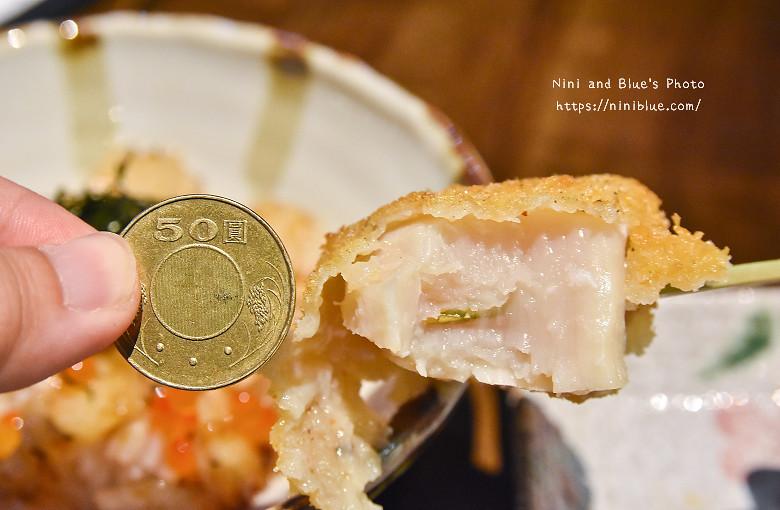 將軍府台中日式料理居酒屋啤酒餐廳35