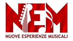 Nuove Esperienze Musicali è il nostro  progetto per la musica vera.  http://www.romarestyle.it/nuoveesperienzemusicali.html