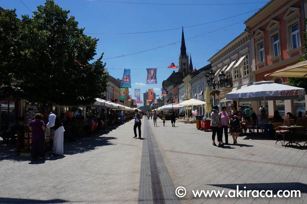 novisad_city-5
