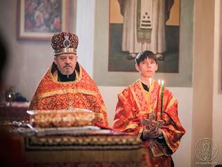 Покровский собор 160