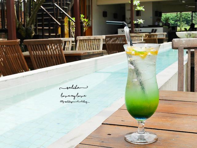 三芝淺水灣峇里島浪漫餐廳推薦villa sugar餐點飲料鬆餅下午茶 (2)