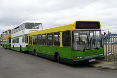Emsworth & District R479 NPR