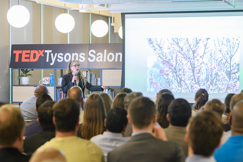 164-TEDxTysons-salon-20170419