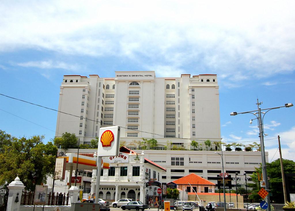 eastern-oriental-victory-annexe-building-penang