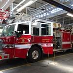 Philadelphia Navy Yard Fire
