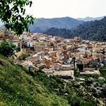 Reservar hotel en Alcadozo