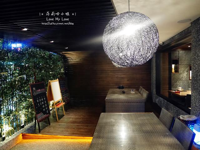 台北信義安和站附近日本料理餐廳推薦柳居形意料理 (5)