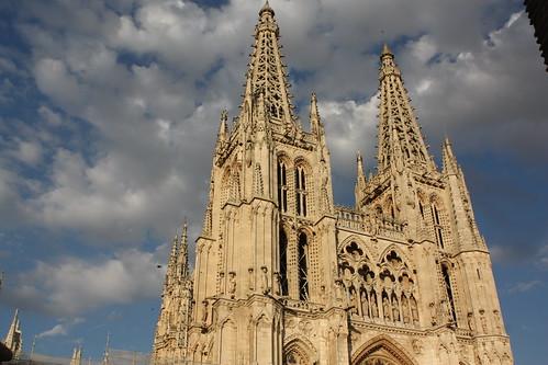 nwn martesdenubes burgos catedral