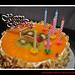 Anaqin's 8th Birthday 02