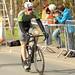 DMCV3028 by Photos from the Media Team