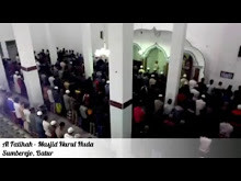 Al-Fatihah - Ustadz Khoirul Ashfa.mp4