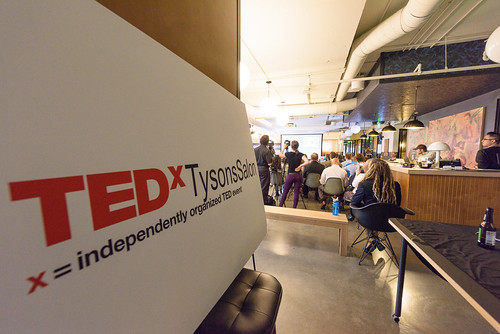 054-TEDxTysons-salon-20170419