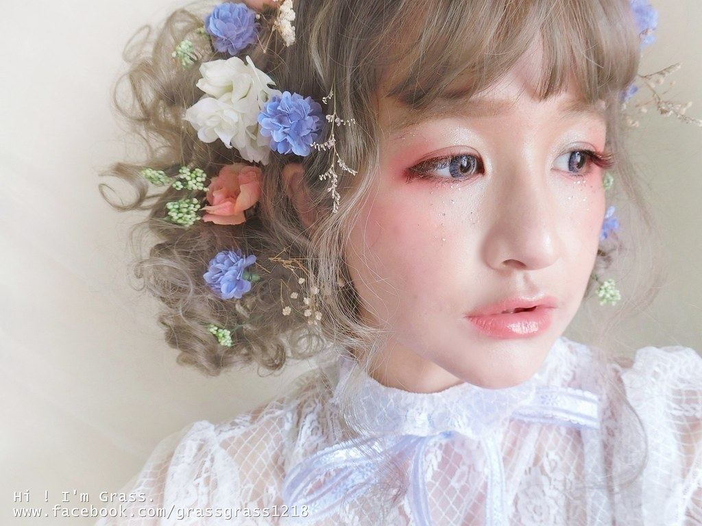 CIMG2522_副本