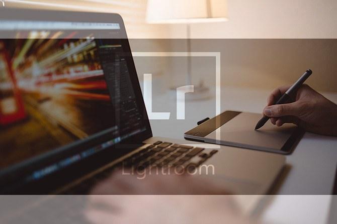 adobe lightroom - Adobe Lightroom dùng để làm gì ?