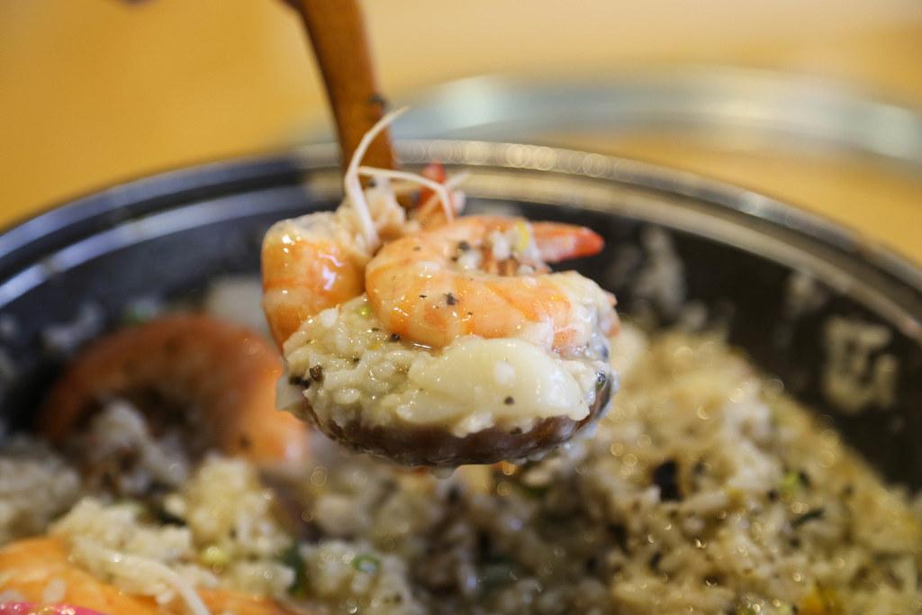 長奇日本料理 (47)