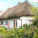 Small photo of Adare