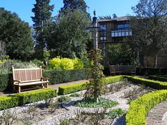GOC Harrow Weald–Bushey 054: Bushey Rose Garden