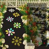 Stepping Stones Flower Shape 1