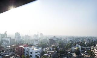 Bangladesh - Khulna